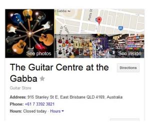 The-Guitare-Centre---Knowledge