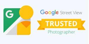 google-streetview-trusted-photographer