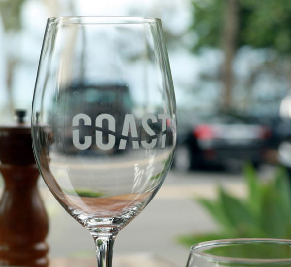 coast-restaurant-and-bar