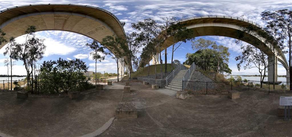 gateway-bridge-panosphere