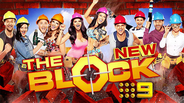The-Block-Blocktagon