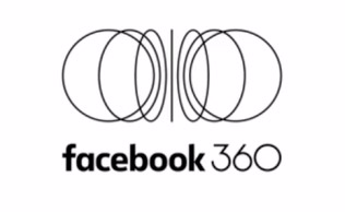 Facebook-360-Photos